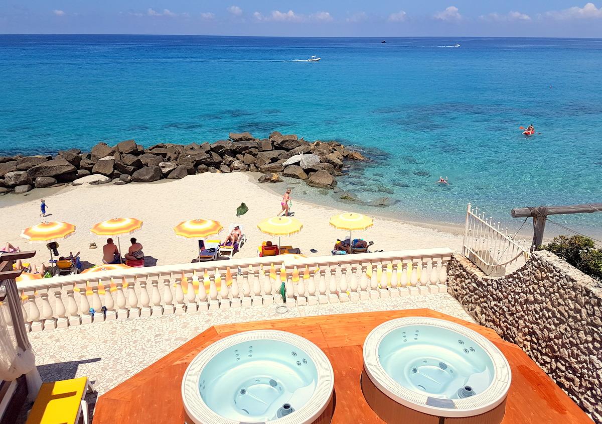 offerte vacanze Tropea