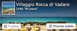 facebook-rocca
