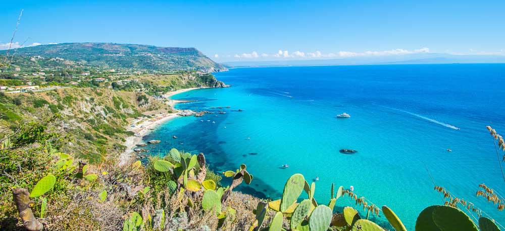 Matrimonio Spiaggia Tropea : Villaggio tropea hotel vicino sul mare di capo