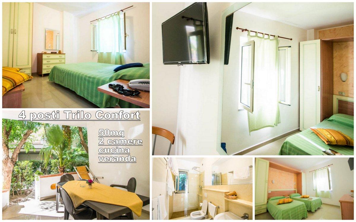 6-fotoappartamento2