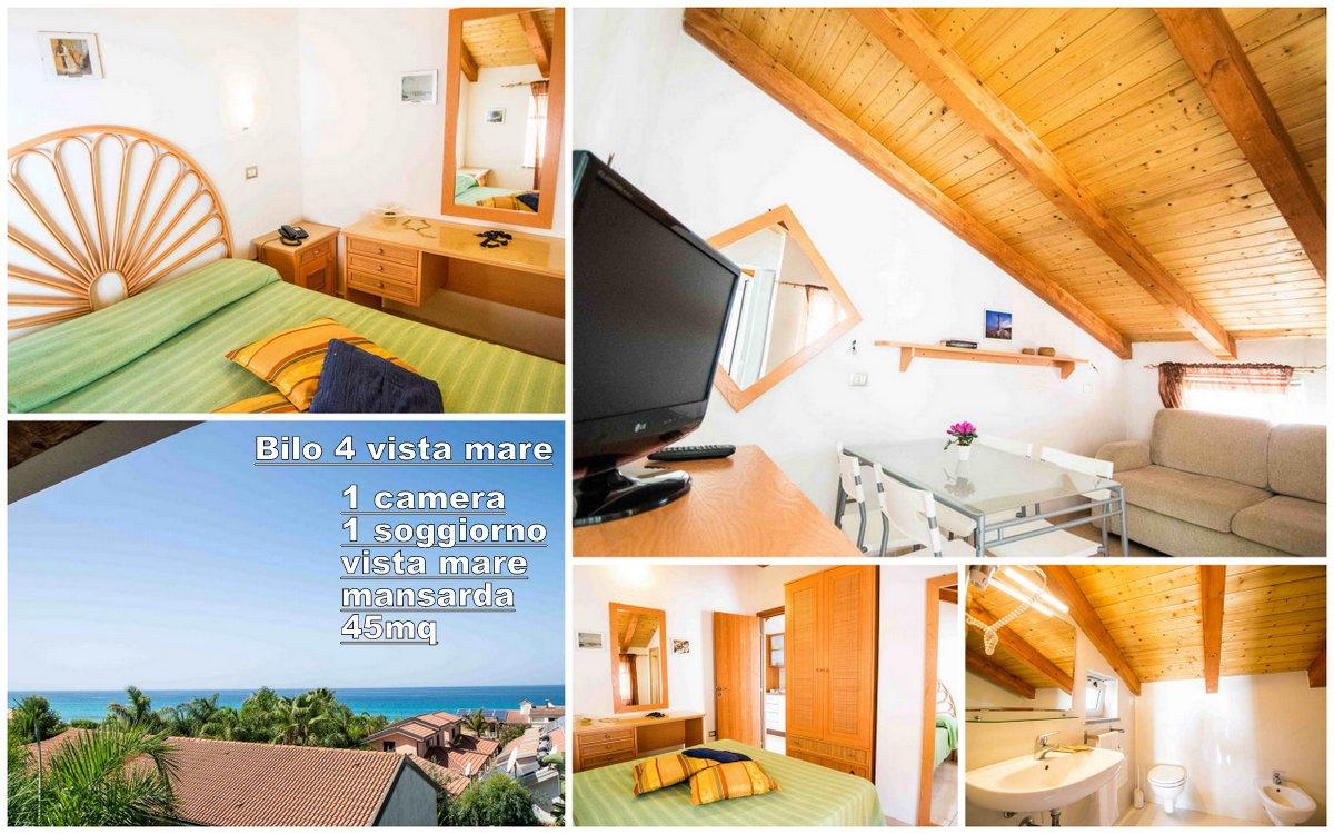 6-fotoappartamento3