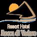 Roccadivadaro.com