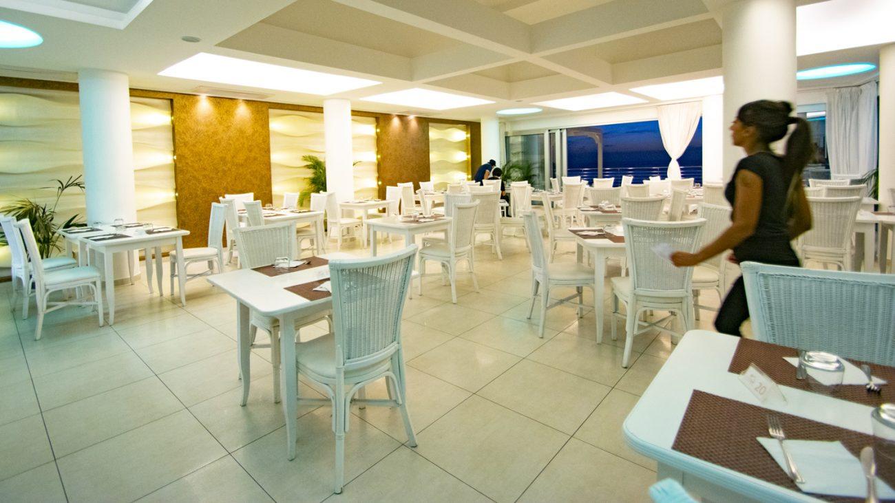 new-restaurant3-low