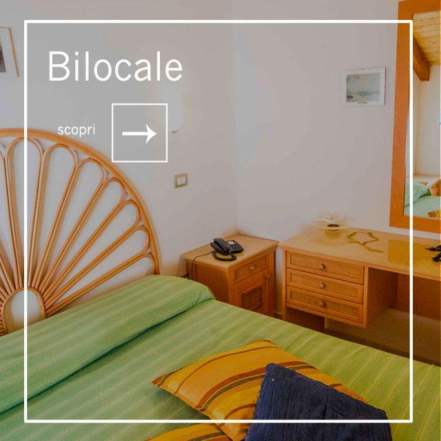 bilocale-low-gallery