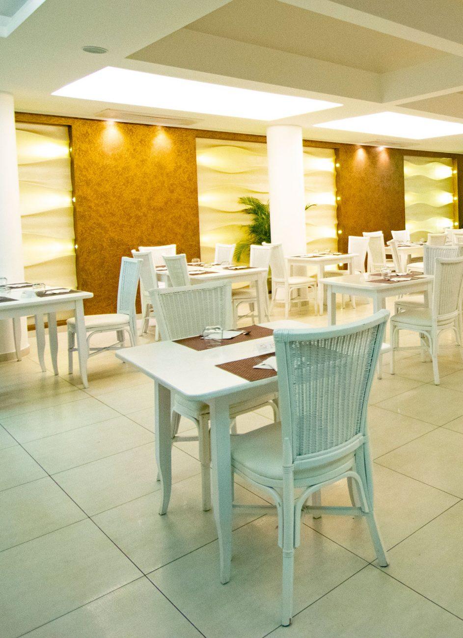 new-ristorante3-hi