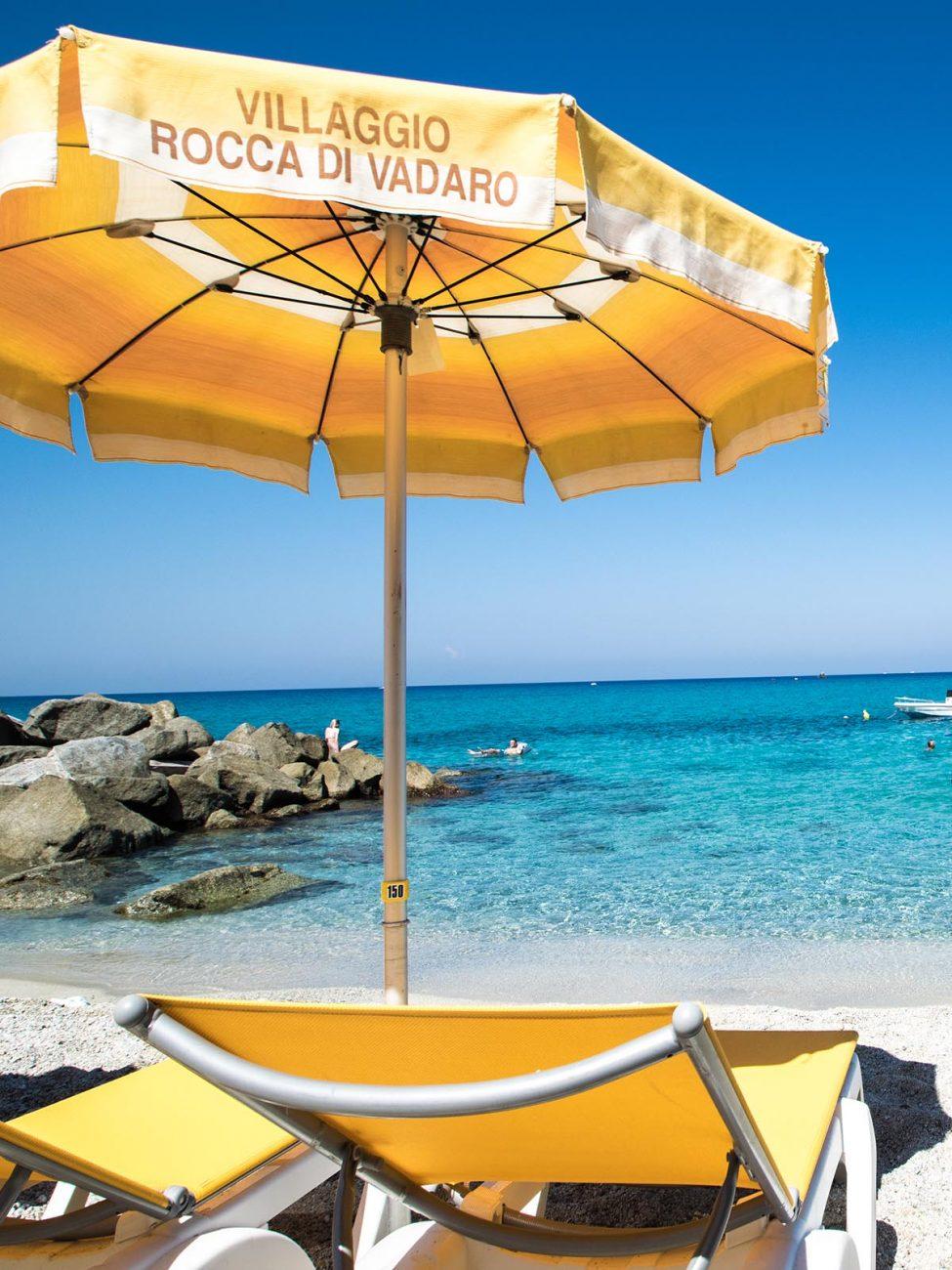 new-spiaggia-hi