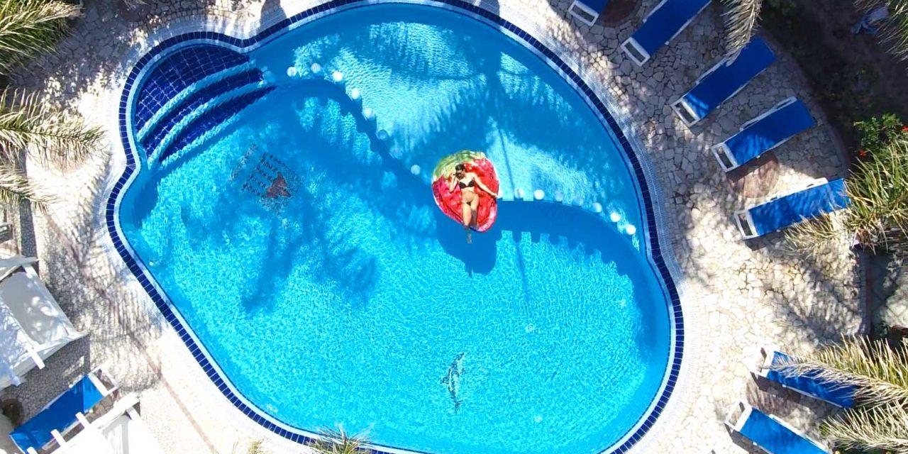 piscina-1-low