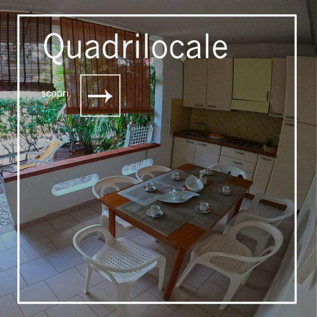 quadrilocale-low-gallery