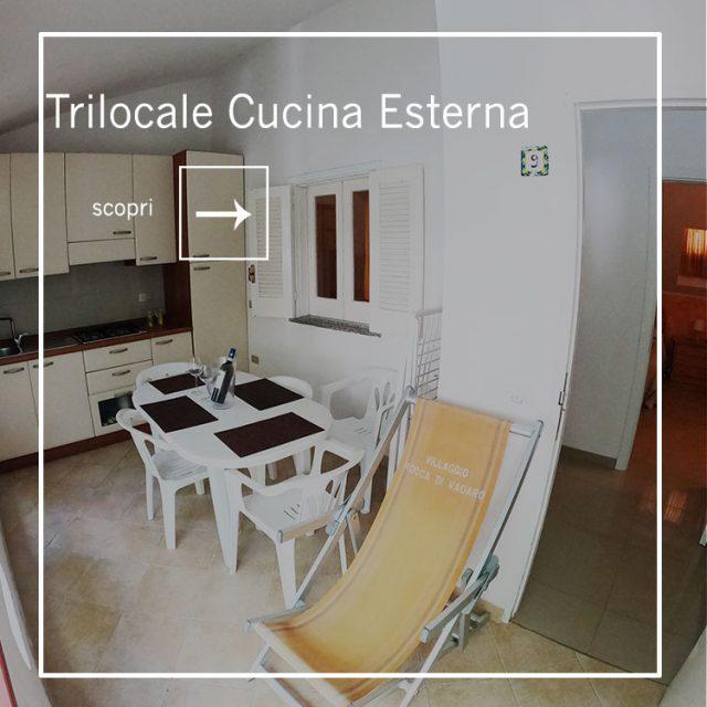 trilo-cucina-low-gallery
