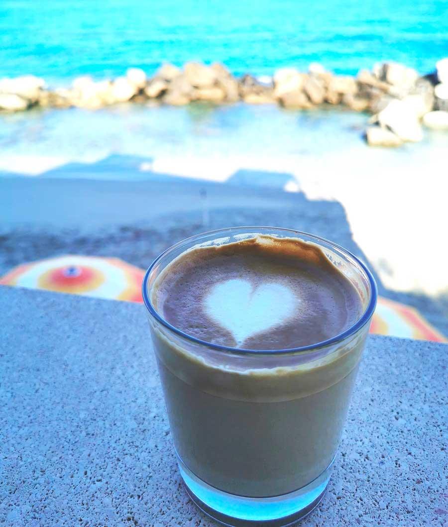 caffe-low